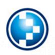 音飞储存logo