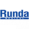 润达医疗logo