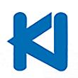 康尼机电logo