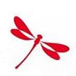 红蜻蜓logo