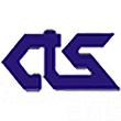 华贸物流logo