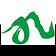 九华旅游logo