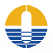 济民制药logo