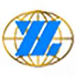 應流股份logo