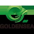 金海环境logo