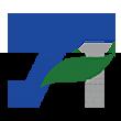 福鞍股份logo