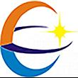 尚纬股份logo