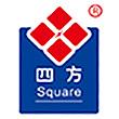 四方科技logo