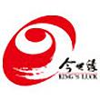 今世缘logo