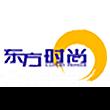 东方时尚logo