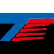 思维列控logo