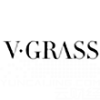 维格娜丝logo