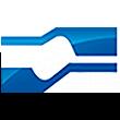 多伦科技logo