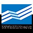 伟明环保logo