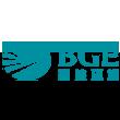 高能环境logo
