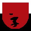 口子窖logo