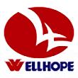 禾丰牧业logo