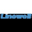 南威软件logo