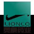 灵康药业logo