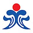 石英股份logo