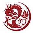 威龙股份logo