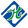嘉澳环保logo