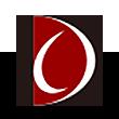 柯利达logo