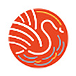 北部湾旅logo