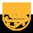 吉祥航空logo