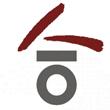 合诚股份logo