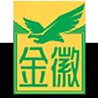 金徽酒logo