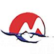 洛阳钼业logo