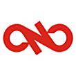 ST中新logo