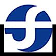 继峰股份logo