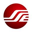 上证指数logo