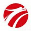 神州高铁logo