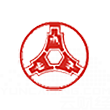 中国宝安logo
