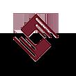 沙河股份logo