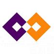神州长城logo