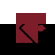 深科技logo