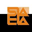深圳能源logo