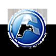 富奥股份logo
