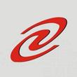 神州数码logo