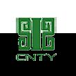 中国天楹logo