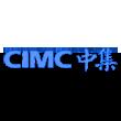 中集集团logo