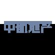 中航地产logo