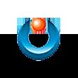 泛海控股logo