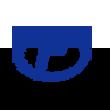 方大集团logo