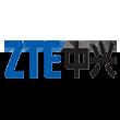 中興通訊logo