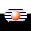 特發信息logo